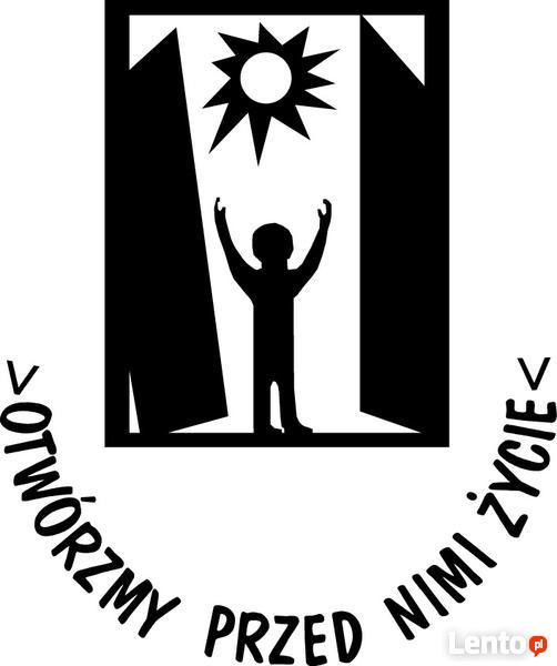 Oligofrenopedagog do PSONI Koło w Wołominie