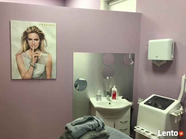 kwintesencja-kobiecości gabinet kosmetyczny