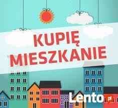 kupię mieszkanie w Gdańsku