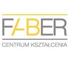 Cukiernik - w 2 lata zaocznie - Faber Kraków