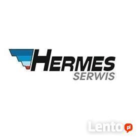 Hydraulik/Usługi hydrauliczne Rzeszów/Pogotowie hydraulicze
