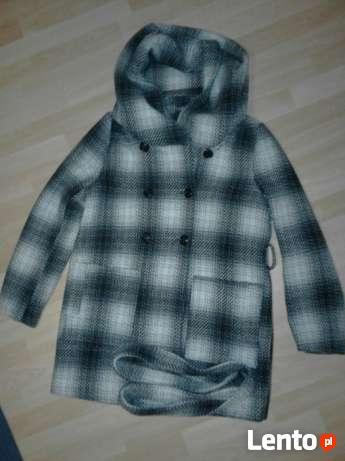 Płaszcz zimowy New Yorker AMISU 42