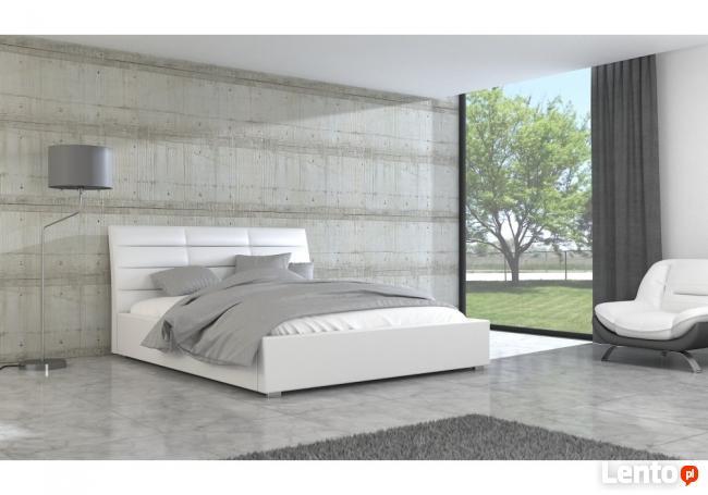 Łóżko DORTI 3