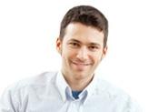 Lektor angielskiego - nauka online