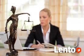 pomoc prawna on-line