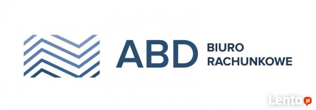 ABD Accounting Office Warsaw