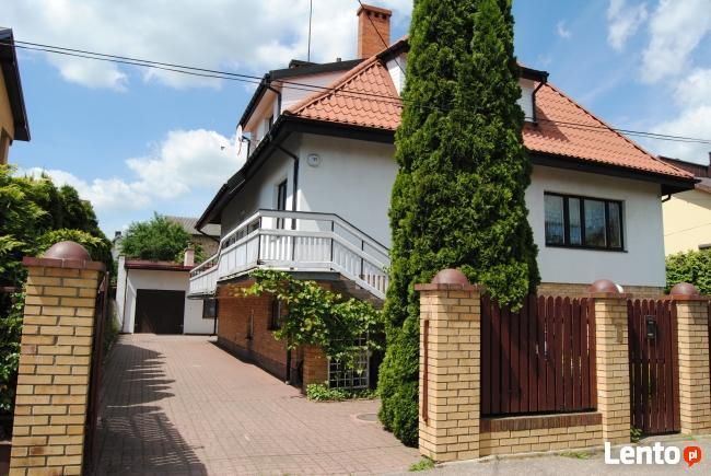 Dom 50 km od Warszawy, centrum Płońska