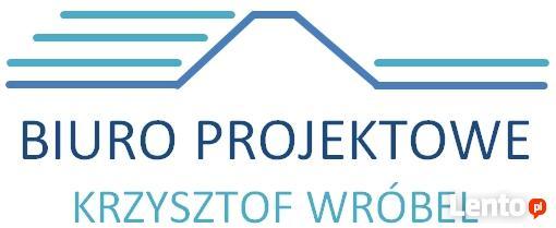 Operaty wodnoprawne projekty budowlane ujęcia wód zbiorniki