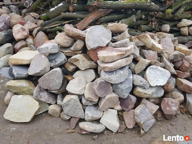 Kamien łupany