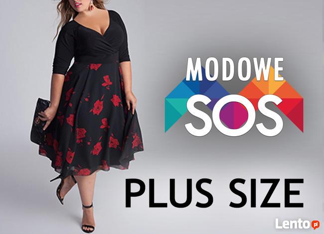 44f3f3324f Modowe SOS - odzież używana i outlet na wagę Szczecin Szczecin