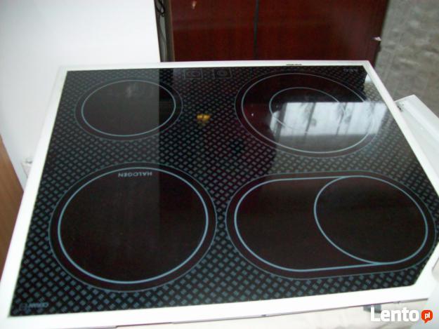 Podłączenie płyty indukcyjnej Elektryk-Tarchomin