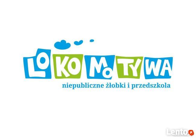 Nauczyciel wychowania przedszkolnego-Kraków
