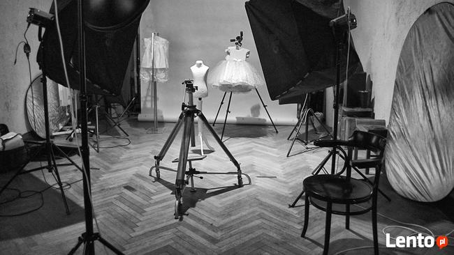 Warsztaty fotograficzne na każdym poziomie zaawansowania