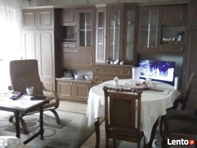 Mieszkanie do wynajecia ul. F. Chopina, Kedzierzyn-Kozle