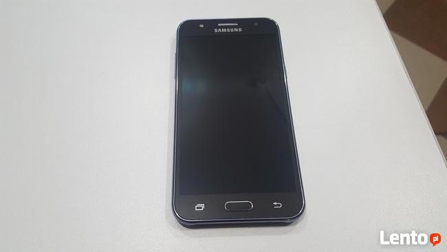 Telefon Poleasingowy 5 Samsung Galaxy J5 A-Klasa GW12 FV23