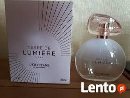 Sprzedam perfum