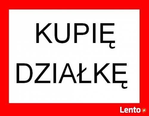 Skup Działek Legionowo i Okolice 533-222-111