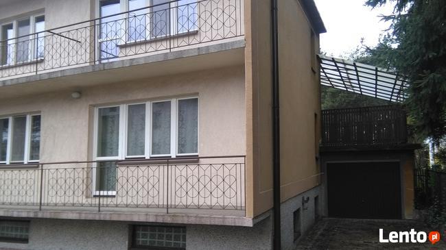 Mczyni, Rudnik nad Sanem, podkarpackie, Polska, 29-39