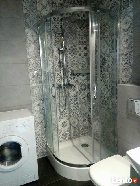 Mieszkanie do wynajęcia 31 m2, ulica Galicyjska