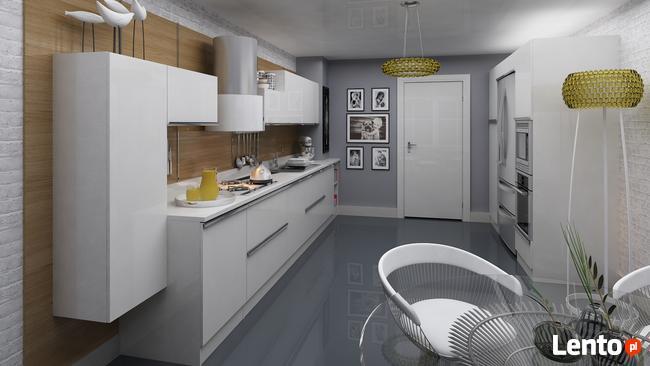 Archiwalne Montaż Mebli łazienkowych Ikea Leroy Merlin