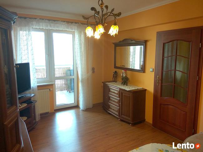 Pyc. Bepc. 2-pokojowe mieszkanie 53 m2 na Prądniku Czerwonym