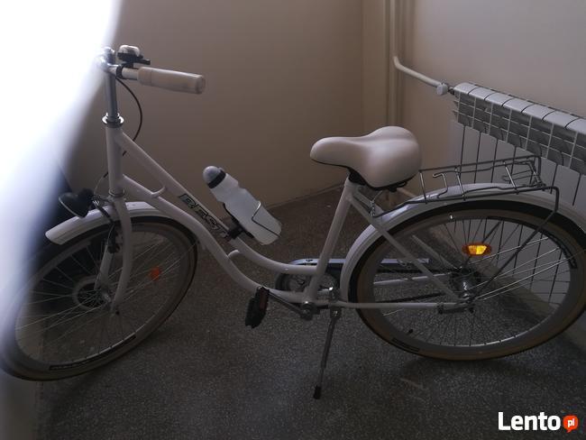Rower sprzedam