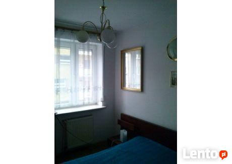 Bardzo ładne mieszkanie 2 pokojowe o pow. 39m2, w Centrum
