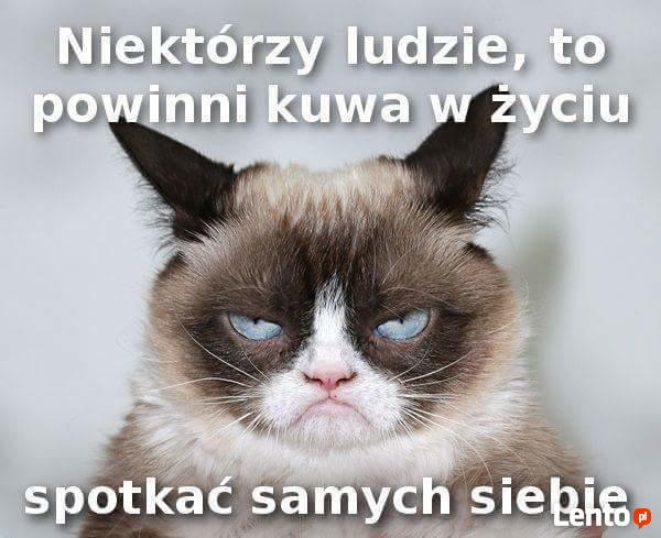 Kocierzyna - Online Czat i Randki | Kocierzyna, Polska