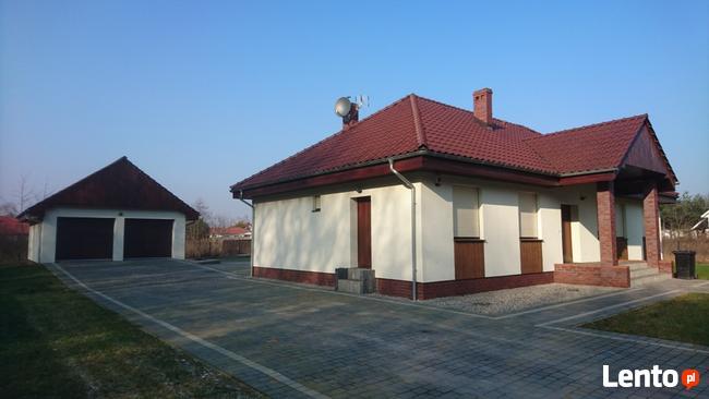 Kupię dom działkę ,grunty hale magazyny Poznań /do 20km