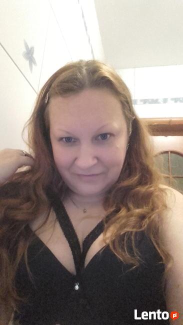 Dominika, Kobieta, 21 | Prusice, Polska | Badoo