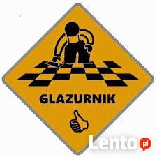 Fliziarz/Glazurnik/Płytkarz/