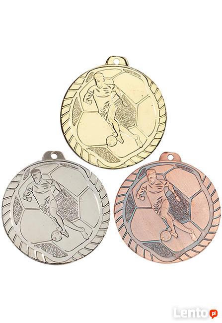 medale-trofea sportowe