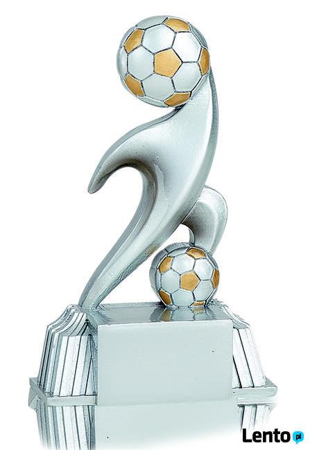 trofea sportowe puchary , statuetki, medale