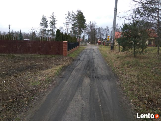 Materiay budowlane Michaw-Reginw bramy, ogrodzenia