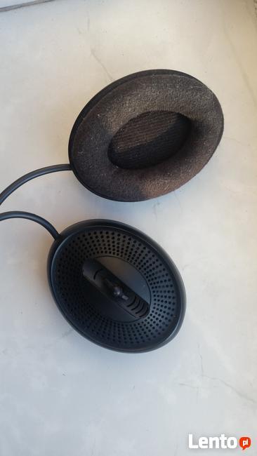 Słuchawki sennheiser HD 477