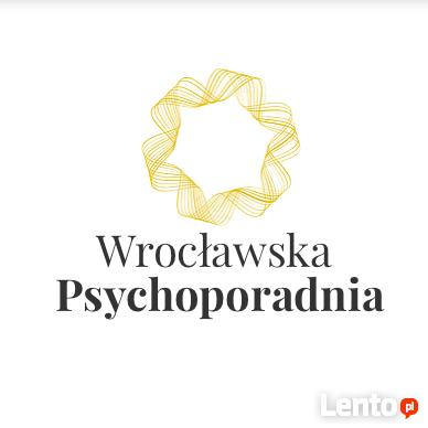 Seksuolog psycholog