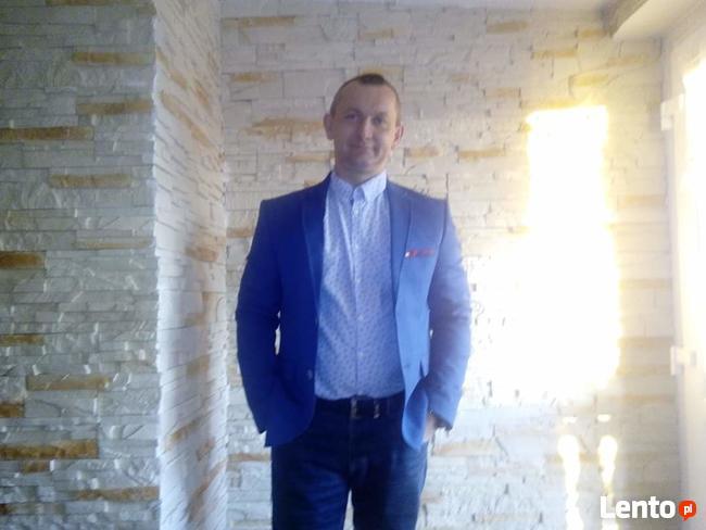 Tomasz Lipnicki o nowej pycie Lipali podczas spotkania z