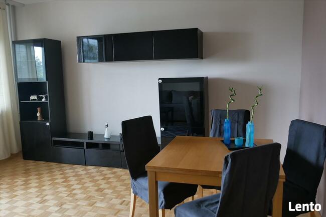 2 pokojowe mieszkanie idealne dla inwestora lub rodziny