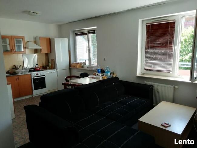 Wynajmę mieszkanie w Lublinie, 74 m2, ul. Agatowa/Czuby