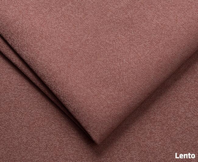 Evolution, materiał tapicerski, obiciowy