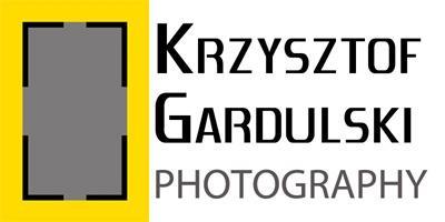 fotograf Bełchatów Krzysztof Gardulski