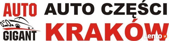 Auto Części Kraków Sklep Motoryzacyjny NAJTANIEJ W KRAKOWIE