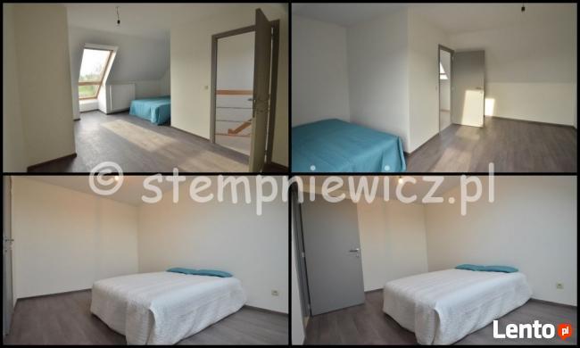 Profesjonalne remonty łazienek w Bolesławcu