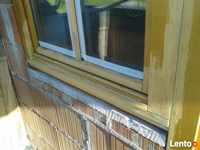 naprawa okien i drzw, serwis okien, konserwacja okien