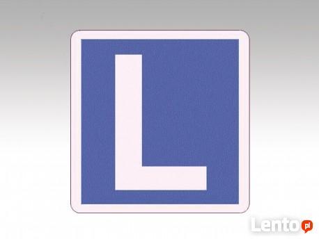 Przygotowanie do egzaminu państwowego na prawo jazdy