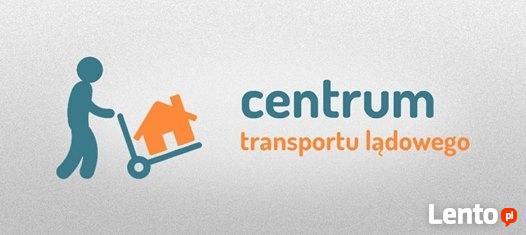 Transport Przeprowadzki Taxi Bagazowe 24h/7 tel.533-036-031