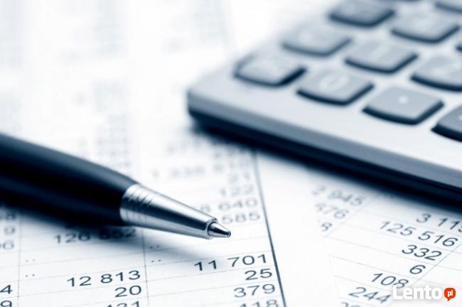 Profesjonalne pisanie biznesplanów, wniosków o dotacje itp.