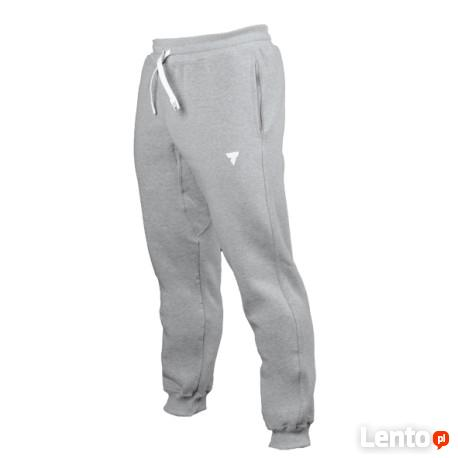 TREC WEAR Mens- WELT ON LEG - PANTS 027/GRAY