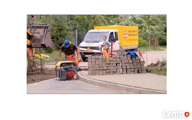 Uprawnienia Konstrukcyjno Budowlane / Drogowe - Kierownik
