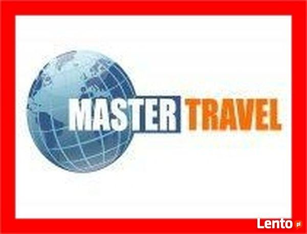 Tanie Bilety: autokary, busy, promy, Eurotunel, samoloty
